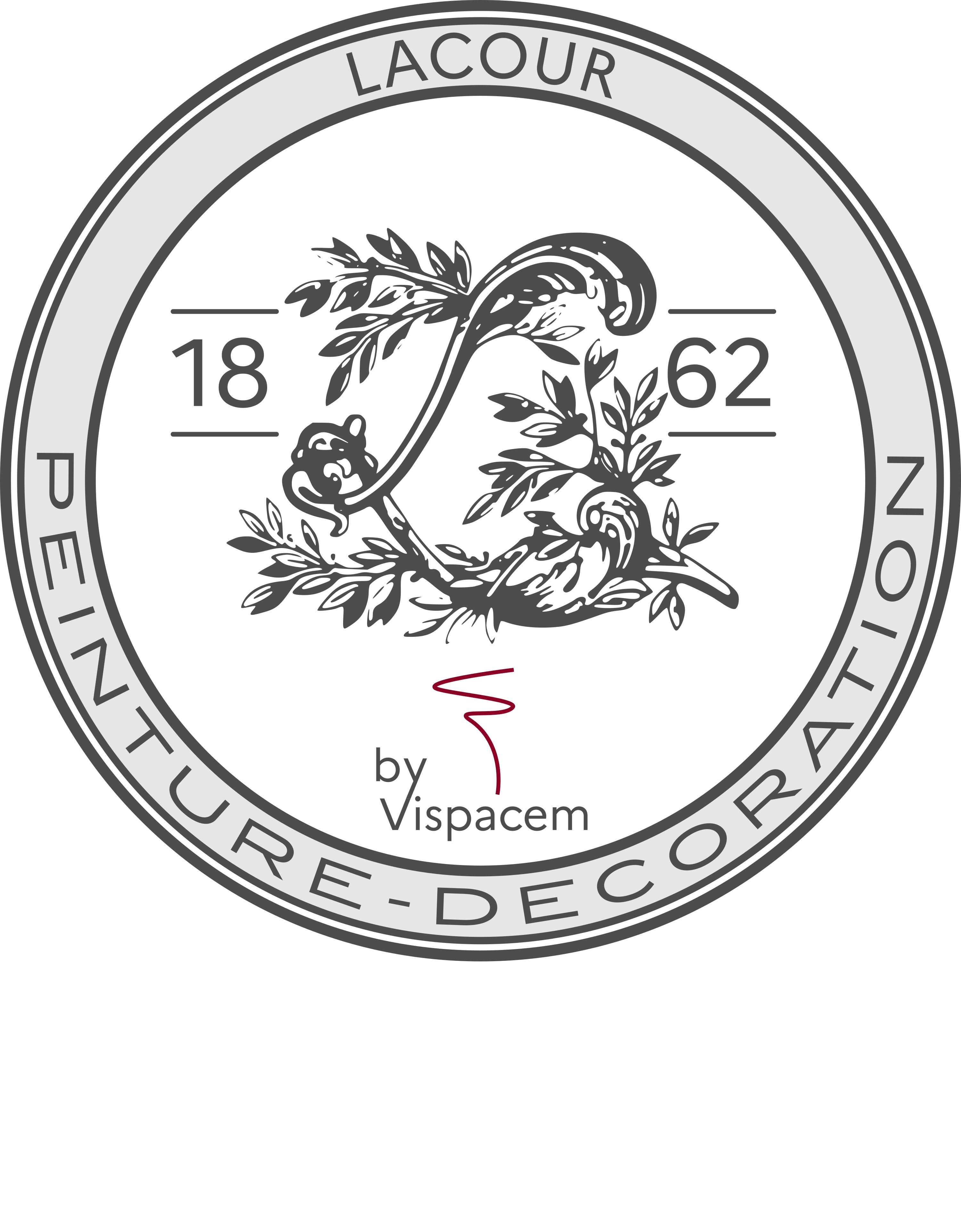 Lacour Logo